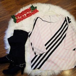 Size xl ny and company blouse